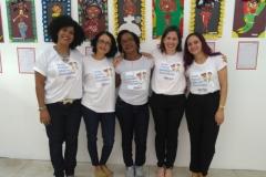 Feira de Livros 2019_Projeto de Leitura_Escola Experimental_Salvador_Bahia (39)