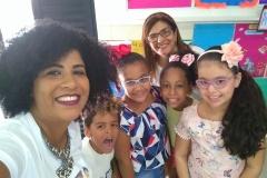 Feira de Livros 2019_Projeto de Leitura_Escola Experimental_Salvador_Bahia (5)