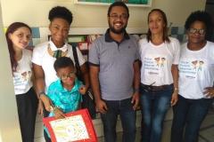 Feira de Livros 2019_Projeto de Leitura_Escola Experimental_Salvador_Bahia (65)