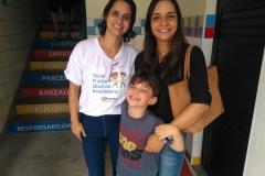 Feira de Livros 2019_Projeto de Leitura_Escola Experimental_Salvador_Bahia (72)