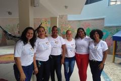 Feira de Livros 2019_Projeto de Leitura_Escola Experimental_Salvador_Bahia (80)
