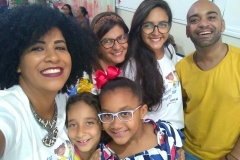 Feira de Livros 2019_Projeto de Leitura_Escola Experimental_Salvador_Bahia (9)