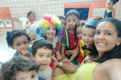Festa-do-Circo_Sexta-feira-Legal_Ed.-Infantil_Experimental-1