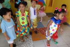 Festa-do-Circo_Sexta-feira-Legal_Ed.-Infantil_Experimental-10