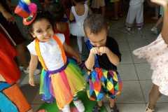 Festa-do-Circo_Sexta-feira-Legal_Ed.-Infantil_Experimental-11