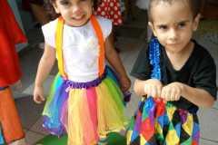 Festa-do-Circo_Sexta-feira-Legal_Ed.-Infantil_Experimental-12