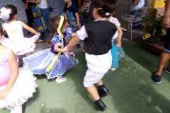 Festa-do-Circo_Sexta-feira-Legal_Ed.-Infantil_Experimental-14