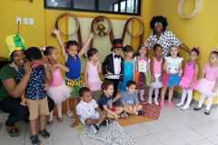 Festa-do-Circo_Sexta-feira-Legal_Ed.-Infantil_Experimental-16