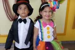 Festa-do-Circo_Sexta-feira-Legal_Ed.-Infantil_Experimental-19