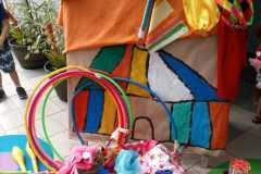 Festa-do-Circo_Sexta-feira-Legal_Ed.-Infantil_Experimental-2
