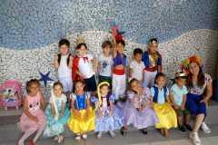 Festa-do-Circo_Sexta-feira-Legal_Ed.-Infantil_Experimental-20