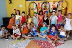 Festa-do-Circo_Sexta-feira-Legal_Ed.-Infantil_Experimental-21
