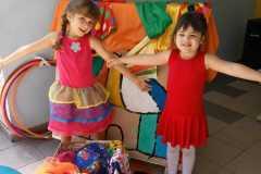 Festa-do-Circo_Sexta-feira-Legal_Ed.-Infantil_Experimental-23