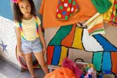 Festa-do-Circo_Sexta-feira-Legal_Ed.-Infantil_Experimental-24