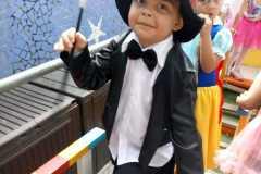 Festa-do-Circo_Sexta-feira-Legal_Ed.-Infantil_Experimental-4