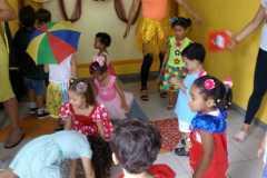 Festa-do-Circo_Sexta-feira-Legal_Ed.-Infantil_Experimental-6