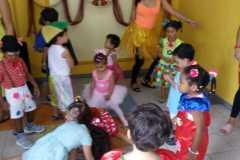 Festa-do-Circo_Sexta-feira-Legal_Ed.-Infantil_Experimental-7