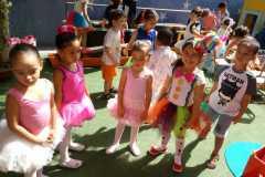 Festa-do-Circo_Sexta-feira-Legal_Ed.-Infantil_Experimental-8