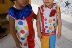 Festa-do-Circo_Sexta-feira-Legal_Ed.-Infantil_Experimental-9