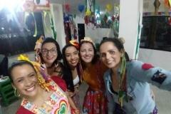 Festa Junina_Experimental_Ed. Infantil_2019_11