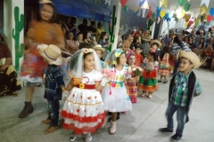 Festa Junina_Experimental_Ed. Infantil_2019_13