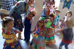 Festa Junina_Experimental_Ed. Infantil_2019_17