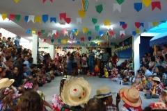 Festa Junina_Experimental_Ed. Infantil_2019_2
