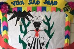 Festa Junina_Escola Experimental_Grupo 5 e Ens. Fundamental_2019 44