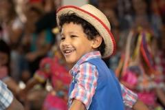 Festa Junina_Escola Experimental_Grupo 5 e Ens. Fundamental_2019_1 (1)