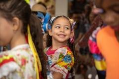 Festa Junina_Escola Experimental_Grupo 5 e Ens. Fundamental_2019_1 (11)