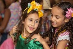 Festa Junina_Escola Experimental_Grupo 5 e Ens. Fundamental_2019_1 (12)