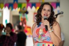 Festa Junina_Escola Experimental_Grupo 5 e Ens. Fundamental_2019_1 (15)
