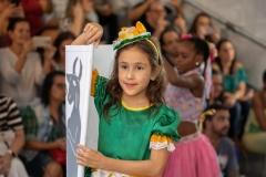Festa Junina_Escola Experimental_Grupo 5 e Ens. Fundamental_2019_1 (16)