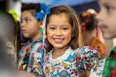 Festa Junina_Escola Experimental_Grupo 5 e Ens. Fundamental_2019_1 (17)