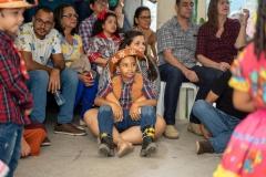 Festa Junina_Escola Experimental_Grupo 5 e Ens. Fundamental_2019_1 (18)