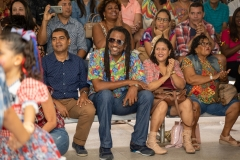 Festa Junina_Escola Experimental_Grupo 5 e Ens. Fundamental_2019_1 (19)