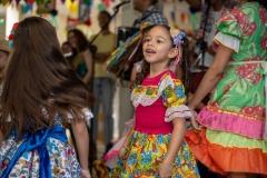 Festa Junina_Escola Experimental_Grupo 5 e Ens. Fundamental_2019_1 (4)