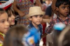 Festa Junina_Escola Experimental_Grupo 5 e Ens. Fundamental_2019_1 (7)
