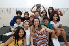 Grupo de Apoio aos Pares_Escola Experimental_Projeto Convivência 2019_3