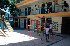 Escolaexperimental_construtivista249