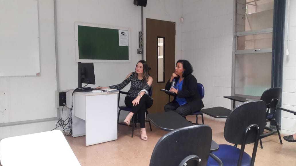 Plano-de-Convivência-da-Escola-Experimental-é-apresentado-na-UNICAMP-1
