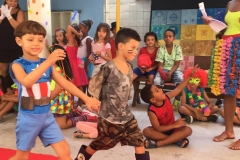 Baile de Carnaval_Escola Experimental_Salvador_2019 (10)