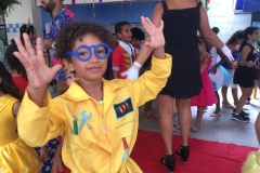 Baile de Carnaval_Escola Experimental_Salvador_2019 (11)