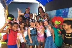 Baile de Carnaval_Escola Experimental_Salvador_2019 (12)