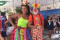 Baile de Carnaval_Escola Experimental_Salvador_2019 (13)
