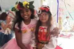 Baile de Carnaval_Escola Experimental_Salvador_2019 (15)