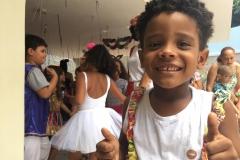 Baile de Carnaval_Escola Experimental_Salvador_2019 (17)