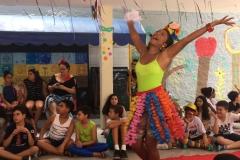 Baile de Carnaval_Escola Experimental_Salvador_2019 (19)
