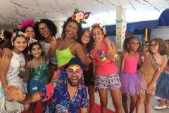 Baile de Carnaval_Escola Experimental_Salvador_2019 (2)