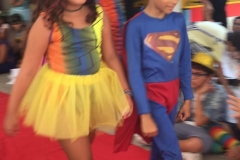 Baile de Carnaval_Escola Experimental_Salvador_2019 (20)